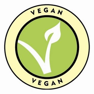 http://www.funkinutt.com/wp-content/uploads/2011/04/Vegan-logo-sign-icon-avatar.jpg